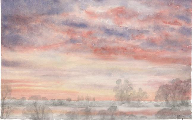 aquarelle-CIEL-SEPTEMBRE