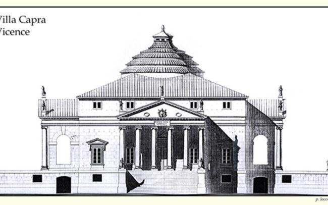 dessin-VILLA-CAPRA-lecouffe