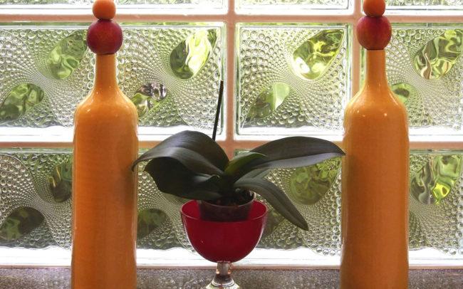 Photographie Vases